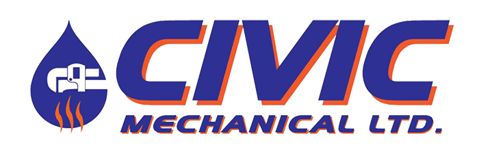 Logo Civic Mechanical Ltd